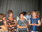 THADERCONSUMO organiz� una charla que tuvo lugar el pasado 15 de septiembre en Lorca - 11
