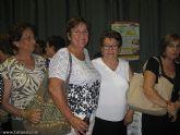 THADERCONSUMO organiz� una charla que tuvo lugar el pasado 15 de septiembre en Lorca - 20