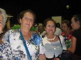 THADERCONSUMO organiz� una charla que tuvo lugar el pasado 15 de septiembre en Lorca - 14