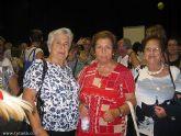 THADERCONSUMO organiz� una charla que tuvo lugar el pasado 15 de septiembre en Lorca - 15