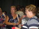 THADERCONSUMO organiz� una charla que tuvo lugar el pasado 15 de septiembre en Lorca - 17