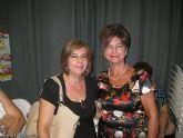 THADERCONSUMO organiz� una charla que tuvo lugar el pasado 15 de septiembre en Lorca - 18