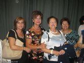 THADERCONSUMO organiz� una charla que tuvo lugar el pasado 15 de septiembre en Lorca - 21
