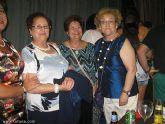 THADERCONSUMO organiz� una charla que tuvo lugar el pasado 15 de septiembre en Lorca - 22