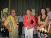 THADERCONSUMO organiz� una charla que tuvo lugar el pasado 15 de septiembre en Lorca - 23