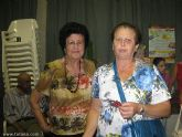 THADERCONSUMO organiz� una charla que tuvo lugar el pasado 15 de septiembre en Lorca - 24