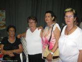 THADERCONSUMO organiz� una charla que tuvo lugar el pasado 15 de septiembre en Lorca - 25