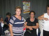 THADERCONSUMO organiz� una charla que tuvo lugar el pasado 15 de septiembre en Lorca - 26