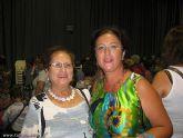 THADERCONSUMO organiz� una charla que tuvo lugar el pasado 15 de septiembre en Lorca - 27