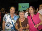 THADERCONSUMO organiz� una charla que tuvo lugar el pasado 15 de septiembre en Lorca - 29