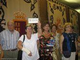 THADERCONSUMO organiz� una charla que tuvo lugar el pasado 15 de septiembre en Lorca - 32