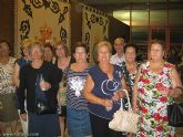 THADERCONSUMO organiz� una charla que tuvo lugar el pasado 15 de septiembre en Lorca - 35
