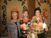 THADERCONSUMO organiz� una charla que tuvo lugar el pasado 15 de septiembre en Lorca - 36