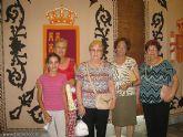THADERCONSUMO organiz� una charla que tuvo lugar el pasado 15 de septiembre en Lorca - 38
