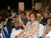 THADERCONSUMO organiz� una charla que tuvo lugar el pasado 15 de septiembre en Lorca - 43