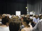 THADERCONSUMO organiz� una charla que tuvo lugar el pasado 15 de septiembre en Lorca - 52