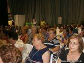 THADERCONSUMO organiz� una charla que tuvo lugar el pasado 15 de septiembre en Lorca - 45