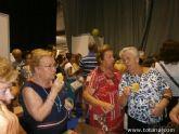 THADERCONSUMO organiz� una charla que tuvo lugar el pasado 15 de septiembre en Lorca - 46