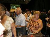 THADERCONSUMO organiz� una charla que tuvo lugar el pasado 15 de septiembre en Lorca - 47