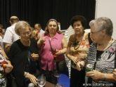 THADERCONSUMO organiz� una charla que tuvo lugar el pasado 15 de septiembre en Lorca - 48