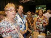 THADERCONSUMO organiz� una charla que tuvo lugar el pasado 15 de septiembre en Lorca - 49