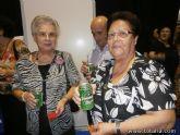 THADERCONSUMO organiz� una charla que tuvo lugar el pasado 15 de septiembre en Lorca - 50