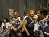 THADERCONSUMO organiz� una charla que tuvo lugar el pasado 15 de septiembre en Lorca - 53