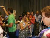 THADERCONSUMO organiz� una charla que tuvo lugar el pasado 15 de septiembre en Lorca - 54