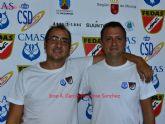 La federación castellano-manchega logra el primer premio en los nacionales de fotografía submarina