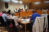 El Pleno aprueba la ordenanza reguladora de las prestaciones de apoyo a la infancia en situación o riesgo de pobreza o exclusión social del municipio