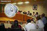 AVANCE: La concejal Belén Muñiz pregunta sobre la Ley 53/1984 de incompatibilidades del personal al servicio de las administraciones públicas