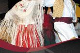 La XXXV Muestra Nacional de Folklore tendr� lugar el pr�ximo s�bado 4 de octubre en Alhama