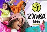 Mañana arrancan los cursos ZUMBA 2014/15 organizados por sonImagina