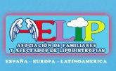 La Encelopatía de Celia ha sido incluida en la base de datos online OMIM, que cataloga las enfermedades con un componente genético