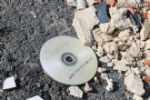 Las escombreras ilegales son un ejemplo más de la desidia del Partido Popular de Totana - 4
