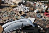 Las escombreras ilegales son un ejemplo más de la desidia del Partido Popular de Totana - 5