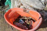 Las escombreras ilegales son un ejemplo más de la desidia del Partido Popular de Totana - 17