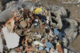 Las escombreras ilegales son un ejemplo más de la desidia del Partido Popular de Totana - 18