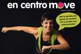 Clases de Zumba en MOVE con Chari Ruiz