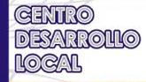 El Centro de Desarrollo Local desarrolla, en el marco del Plan de Empleo, una quincena de cursos y talleres