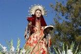 Totana acogerá el VII Encuentro de Alumnos de Religión Católica