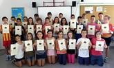Un proyecto del Colegio Tierno Galván de Totana, en el blog Escuelas en red de El País
