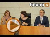 Totana acogerá el próximo día 28 de octubre el VII Encuentro de Alumnos de Religión Católica de la Región de Murcia