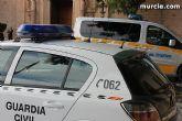 Totana y Alhama refuerzan la seguridad vial con un vehículo especializado cedido por la Jefatura Provincial de Tráfico - Foto 10