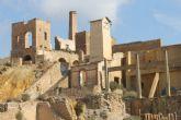 El curso de patrimonio material e inmaterial de la UCAM reunirá en Mazarrón a reconocidos antropólogos