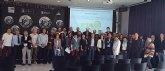 Representantes de COATO y AMPOAS participan en la presentación de la PTA (Plataforma Tecnológica Agroecológica)