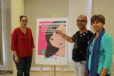 Técnicos y formadores potenciarán la autoestima entre los adolescentes para prevenir la violencia de género