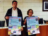 El Raiguero celebra este domingo el VIII Encuentro de Cuadrillas que organizan las asociaciones de mujeres rurales