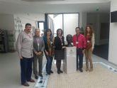 D´Genes participa en el II Encuentro Iberoamericano de Enfermedades Raras