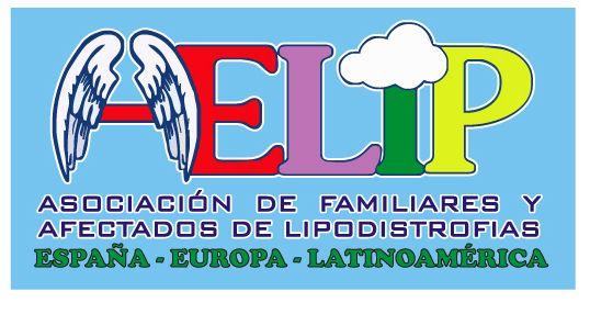 AELIP celebrará una comida solidaria el próximo 16 de noviembre, Foto 1